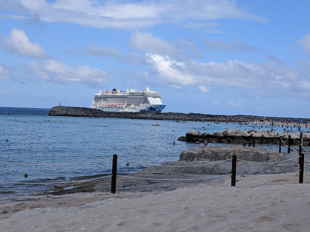 Norwegian Cruise Line Gift Card New York Ny Giftly