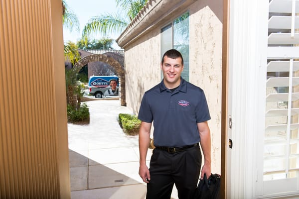 Goettl Air Conditioning 8311 W Sunset Rd Las Vegas Nv Plumbing Heating Mapquest