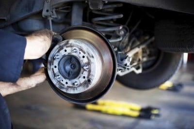Drain Automotive and Muffler: 338 W B Ave, Drain, OR