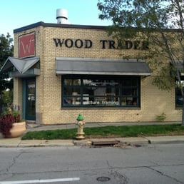 Best 30 Firewood in Cleveland, OH with Reviews - YP.com