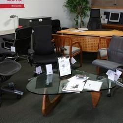 Nbb Office Furniture Elmsford Ny
