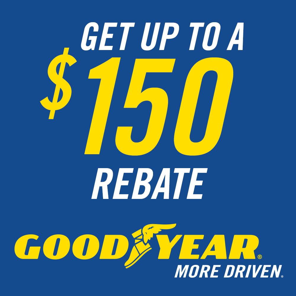 Goodyear Auto Service Center Hialeah