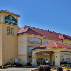 Photo Of La Quinta Inn Suites Iowa United States