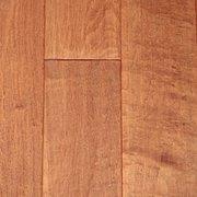 Monster flooring sale closed 15 photos flooring for Hardwood flooring 77041