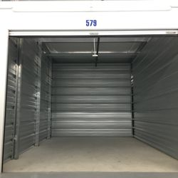 Photo of All Climate Storage Center - Lewes DE United States. One of & All Climate Storage Center - 11 Photos - Self Storage - 17485 Shady ...