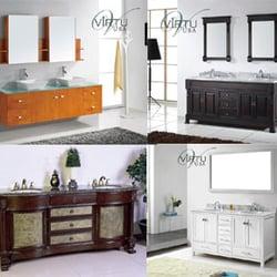 Vanity Contractors Sherman Way Canoga Park Canoga - Bathroom vanities northridge ca