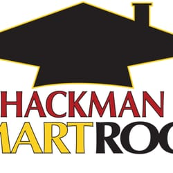 Photo Of Hackman SmartRoof   Elizabethtown, PA, United States. Between You  And The
