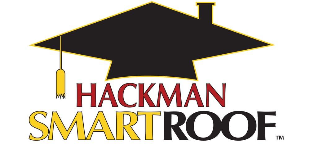 Hackman SmartRoof: 1593 S Mt Joy St, Elizabethtown, PA