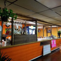 Photo Of Tropical Mexican Restaurant Wakeeney Ks United States