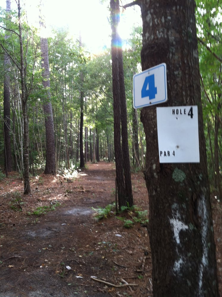 Photo Of Socastee Park Myrtle Beach Sc United States Hole 4 On