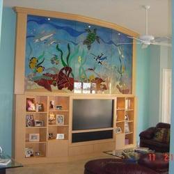 Gentil Photo Of Main Street Furniture Repair U0026 Cabinetry   Port St. Lucie, FL, ...