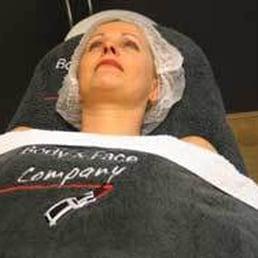 body to body massage nijmegen massage kijkduin