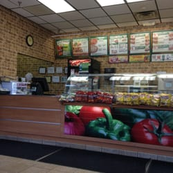 Photo Of Subway Rochester Ny United States One My Favorite Local