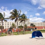 historic hollywood beach resort 51 photos 29 reviews. Black Bedroom Furniture Sets. Home Design Ideas