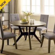 Dining Table Led Photo Of El Sol Furniture   Richmond, CA, United States.  Especial De Apertura