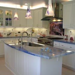 Incroyable Photo Of Cooku0027s Kitchen And Bath Inc   Vallejo, CA, United States.