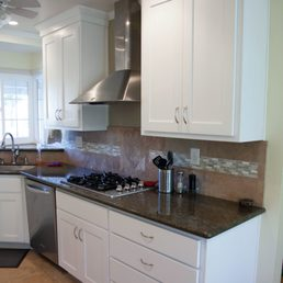 Photo Of Buy Direct Cabinets U0026 Furniture   Sacramento, CA, United States