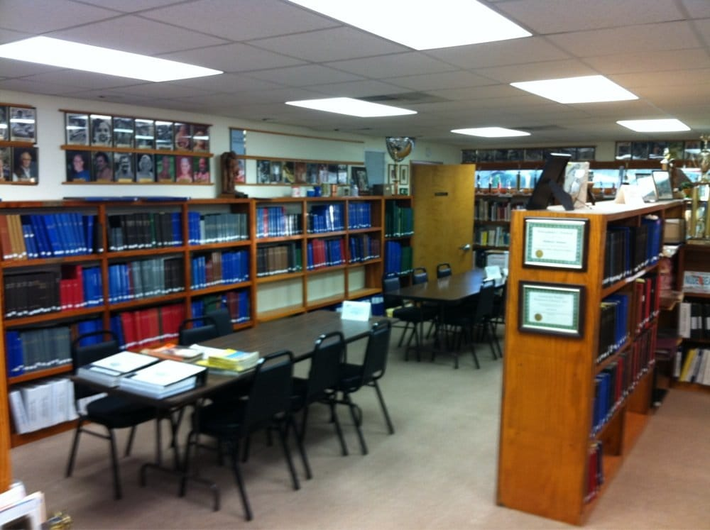 Photo of American Nudist Research Library Corp - Kissimmee, FL, United States