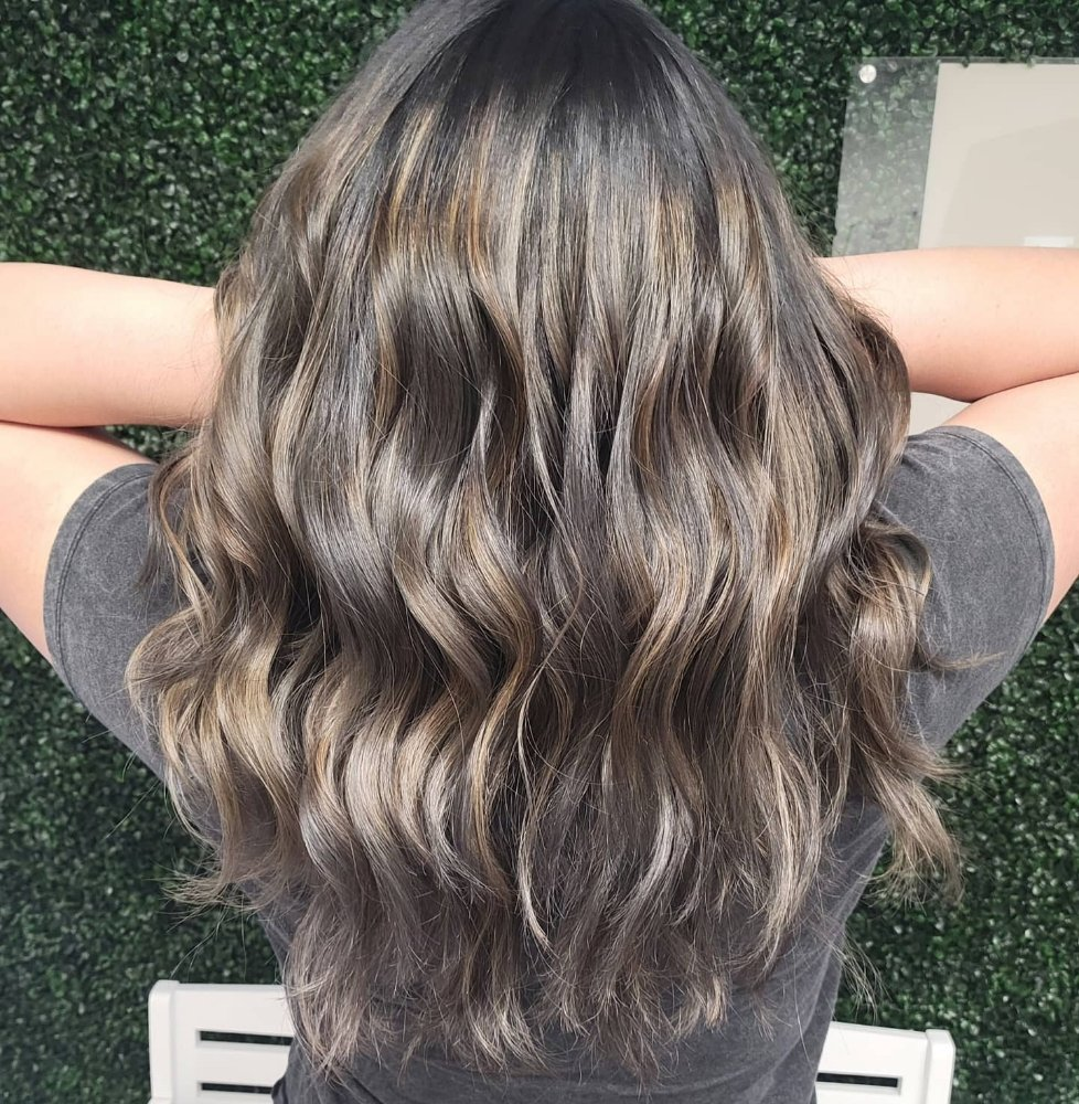 LC Hair Studio: 3275 Thousand Oaks Blvd, Thousand Oaks, CA