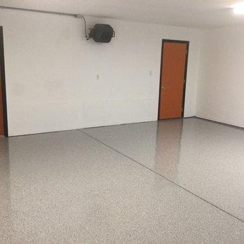 Unique Basement Floor Epoxy Reviews