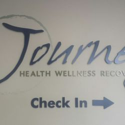 Journey Mental Health Center Counseling Mental Health 49