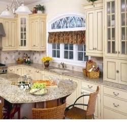 Beautiful Photo Of Elite Cabinets   Clifton, NJ, United States