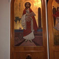 Archangel Michael Coptic Orthodox Church 18 Fotos Kirche 4405