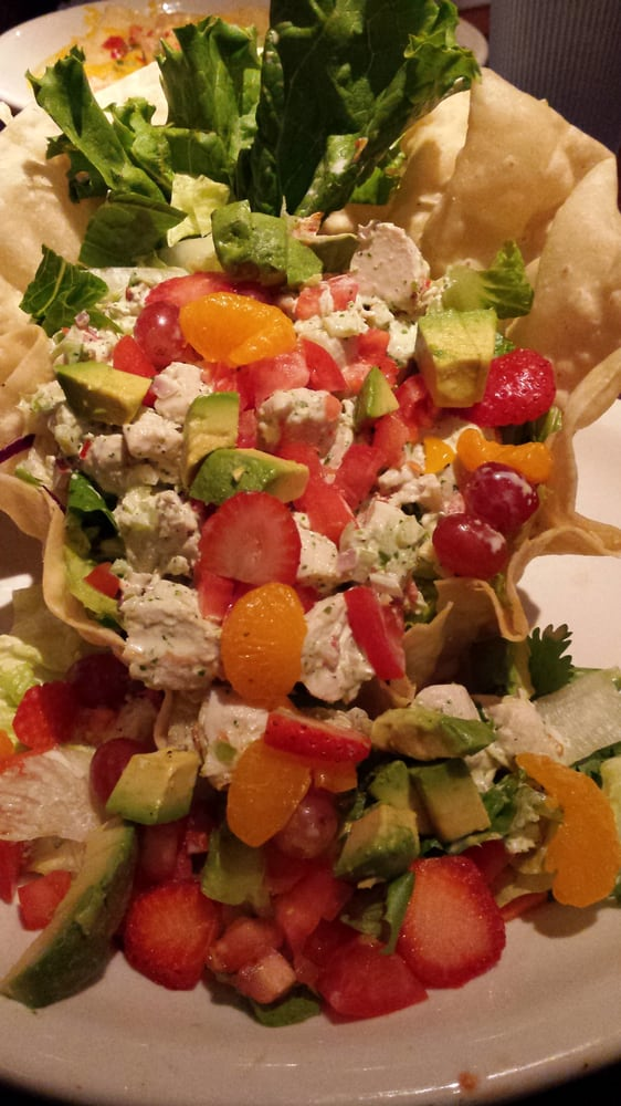 Gringo S Mexican Kitchen Spring Tx