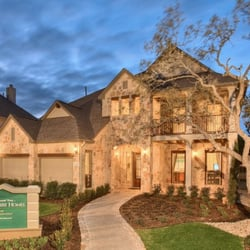 First texas homes design center - Home design on d.r. horton design center, kb home design center, toll brothers design center,