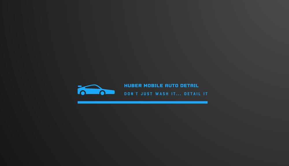 Huber Mobile Auto Detail: Belford, NJ