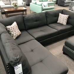 Modera Furnishings 10 Reviews Furniture Stores 3721 West