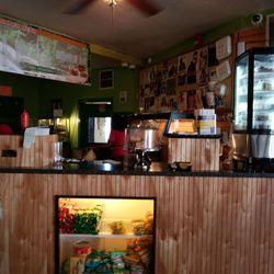 Dunns River Restaurant 30 s & 39 Reviews Caribbean 2996