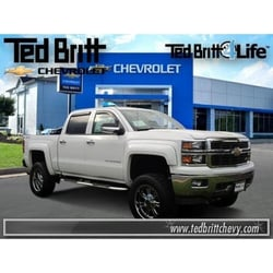 va united dealers page states biz photo reviews car river ls chevrolet of alexandria little coffee