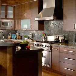 Elegant Kitchen Cabinets orange County Ca