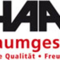 Emg raumgestaltung haack design d 39 interni berner for Raumgestaltung hamburg