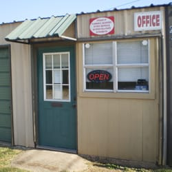 Delicieux Photo Of Georgetown Mini Storage   Georgetown, TX, United States. Open Mon