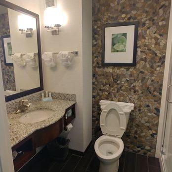 Yelp Reviews For Hilton Garden Inn Nashville Brentwood 71 Photos