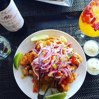 photo of aromas del peru   miami fl united states  this is a aromas del peru   order food online   188 photos  u0026 110 reviews      rh   yelp ie