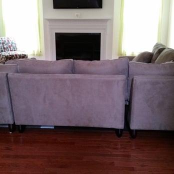 Photo Of Havertys Furniture   Glen Allen, VA, United States