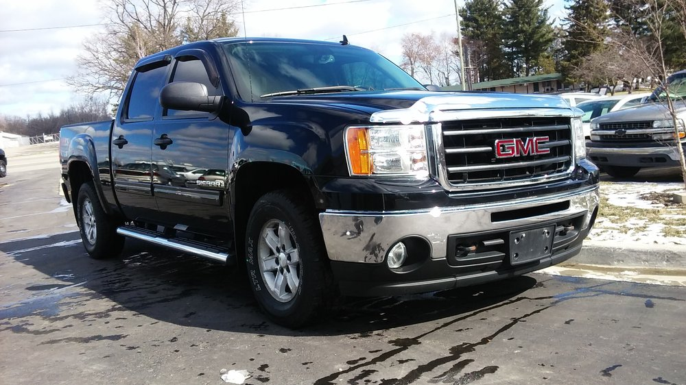 Finish Line Auto Sales >> Finish Line Auto Sales Request A Quote Car Dealers