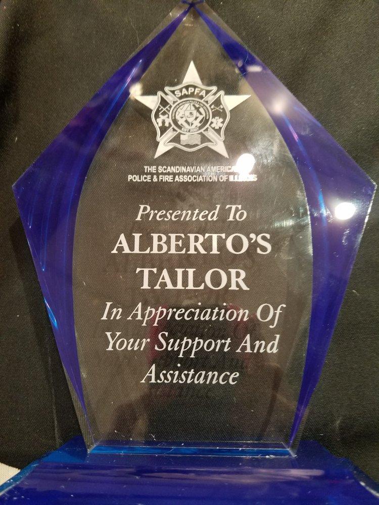 Alberto's: 3632 W 95th St, Evergreen Park, IL