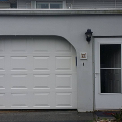 Photo Of A Plus Garage Door Service   Deltona, FL, United States