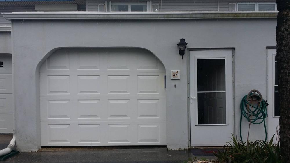 a plus garage door service garage door services whitehorse ct deltona fl phone number yelp