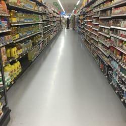Walmart Supercenter - (New) 32 Photos & 18 Reviews - Department