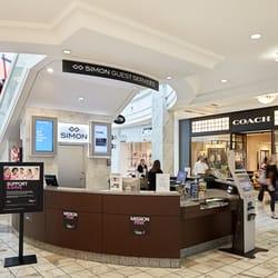 12508a97562 Lenox Square - 390 Photos   409 Reviews - Shopping Centers - 3393 Peachtree  Rd NE