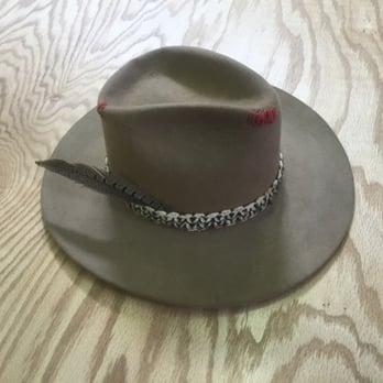 94ff1f40d42 Baron Hats - 32 Photos   65 Reviews - Hats - 546 S Los Angeles St ...