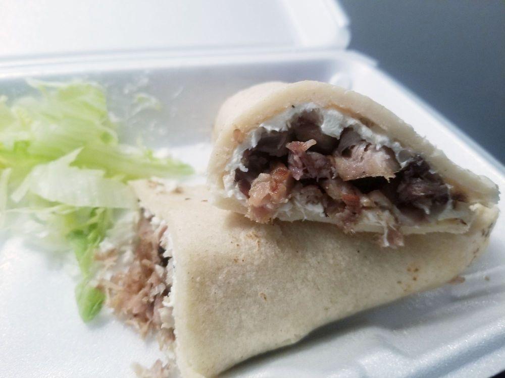 Casa Mexicana Restaurant: 3211 Rte 27 So., Franklin Park, NJ