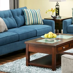 Elegant Photo Of Slumberland Furniture   Decatur, IL, United States
