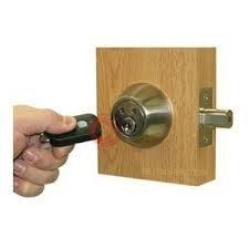 Gold Locksmith Store - Keys & Locksmiths - Northside/Northline