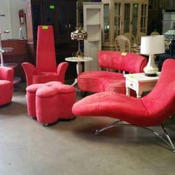 Captivating Photo Of Upland Furniture Auction   Upland, CA, United States ...